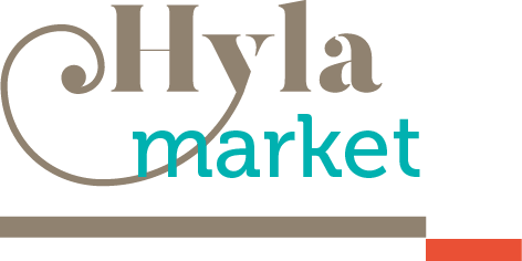 HylaMarket
